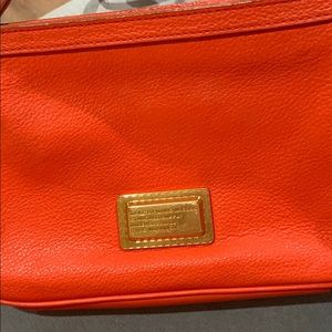 Marc by Marc Jacobs take your Percy crossbody bag